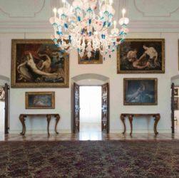 martes Museo d'Arte Sorlini