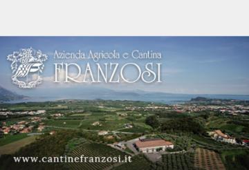 Cantine Franzoni Garda